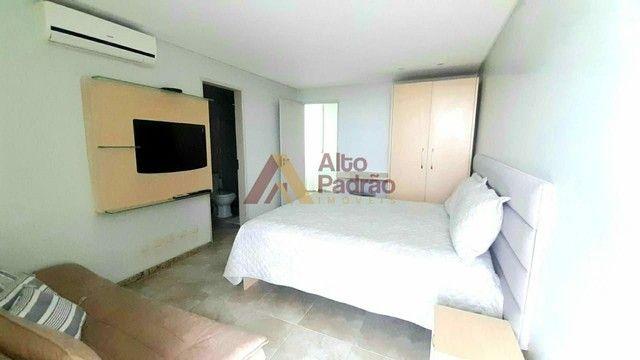 Sua Casa de Campo Com Vista!!! Ref. 243 - Foto 6