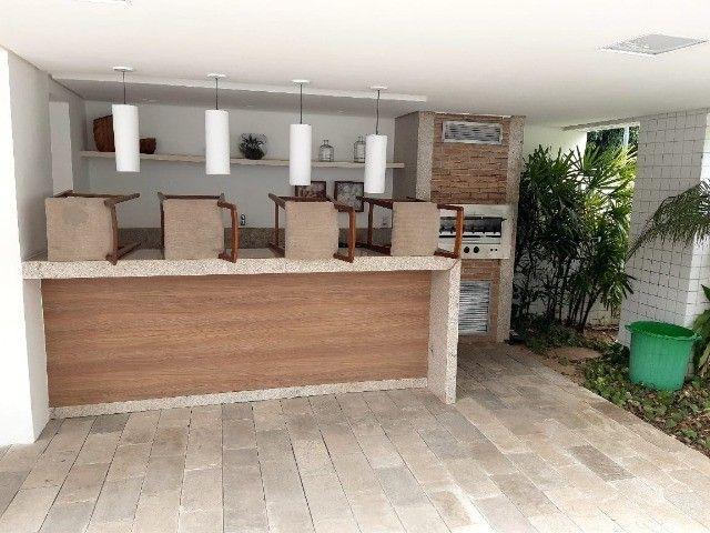 MD I Edf. Vila Boa Vista   Apartamento 3 quartos  Excelente localização - Foto 11