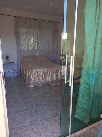 Casa Vida Nova com Registro! Maravilhosa - Foto 5