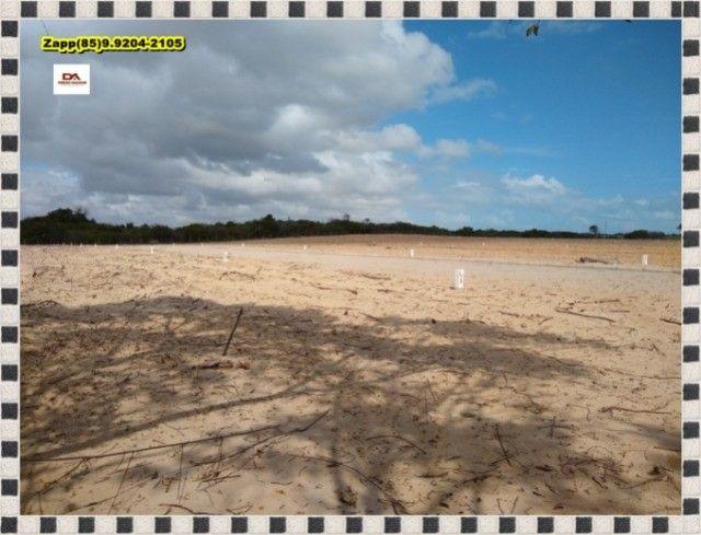 // Loteamento Mirante do Iguape \\ - Foto 18