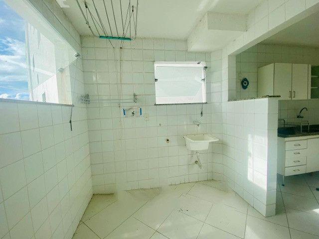 Apartamento no Jardim Vitória - Foto 11