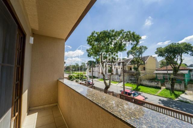 Casa à venda com 5 dormitórios em Capão raso, Curitiba cod:69014515 - Foto 19