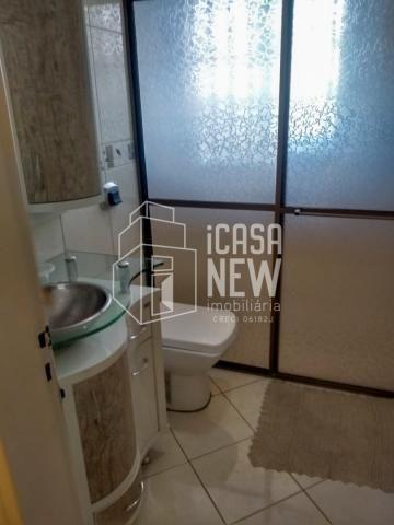 Casa à venda com 5 dormitórios em Pinheirinho, Curitiba cod:69015433 - Foto 11
