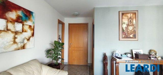 Apartamento para alugar com 4 dormitórios em Vila leopoldina, São paulo cod:645349 - Foto 6