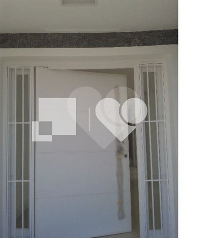 Casa de condomínio à venda com 4 dormitórios cod:28-IM425059 - Foto 6