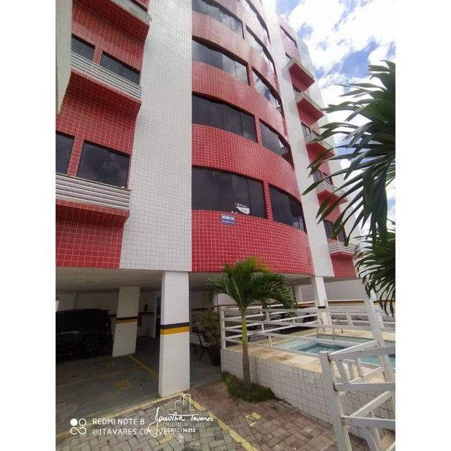 Ótima Oportunidade Apartamento a Venda no Maria Lira. - Foto 2