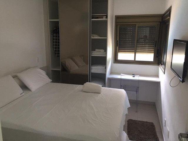 Apartamento com 2 quartos à venda, 70 m² por R$ 1.350.000 - Muro Alto - Ipojuca/PE - Foto 9