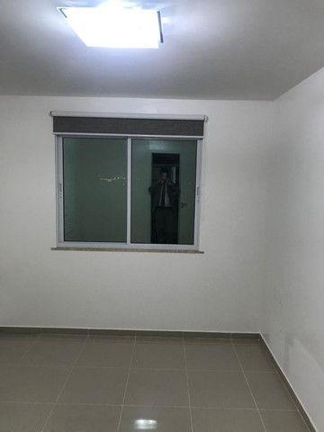 Espetacular Cobertura Duplex no Eusébio 3 quartos  - Foto 8