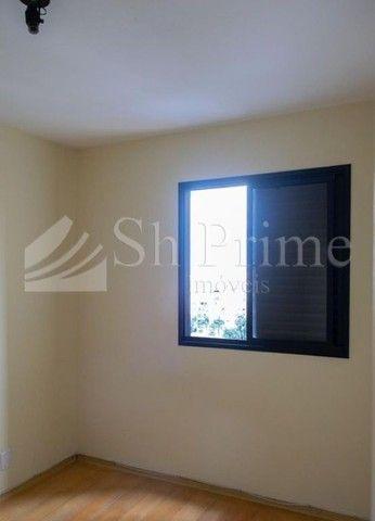 Vende apartamento 3 dormitorios - Foto 9
