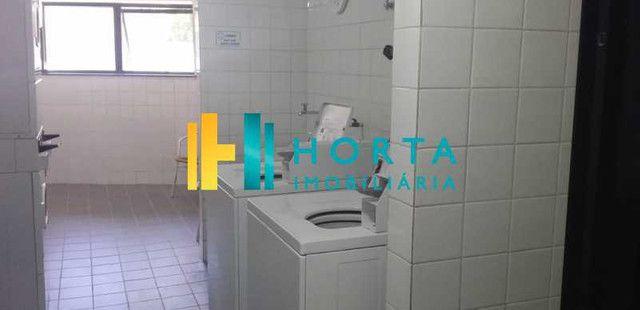 Loft à venda com 1 dormitórios em Copacabana, Rio de janeiro cod:CPFL10078 - Foto 10