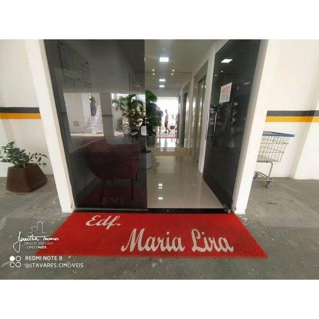 Ótima Oportunidade Apartamento a Venda no Maria Lira. - Foto 5