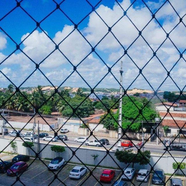 OPORTUNIDADE NO GREEN LIFE MOR GOIVEIA - Foto 3