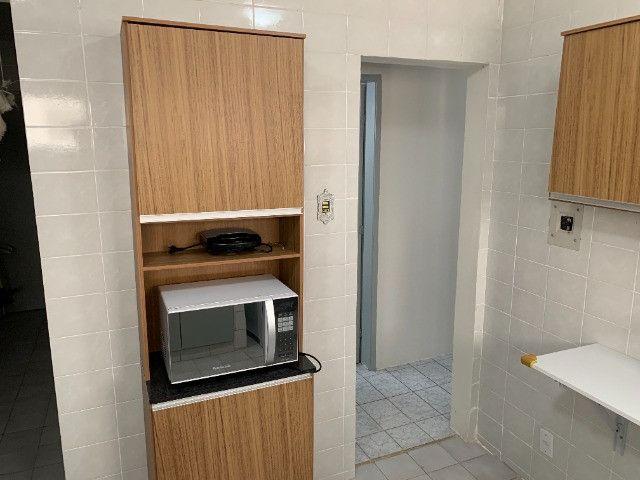 Aluguel - Apartamento 2 Quartos - Pina - Mobiliado - Foto 15