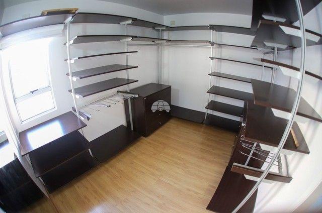 Casa à venda com 3 dormitórios em Pinheiros, Pato branco cod:932043 - Foto 11