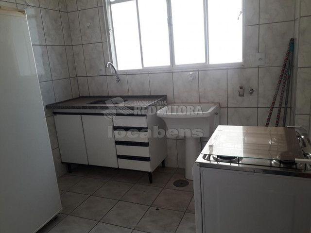 Apartamento para alugar com 1 dormitórios cod:L13477 - Foto 5