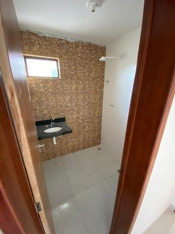 Imóvel no Cuiá com 2 quartos - 9215 - Foto 7