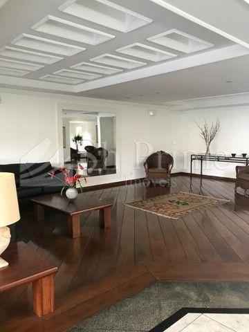 Apartamento Vila Nova Conceição - Foto 2