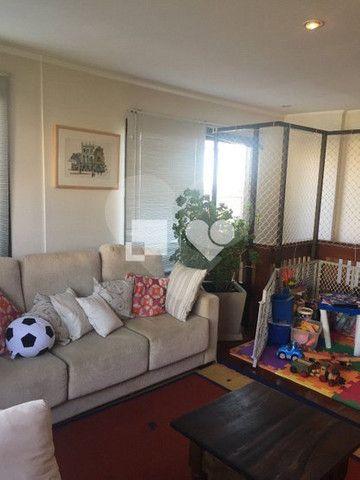 Apartamento à venda com 3 dormitórios em Moinhos de vento, Porto alegre cod:28-IM452698 - Foto 12