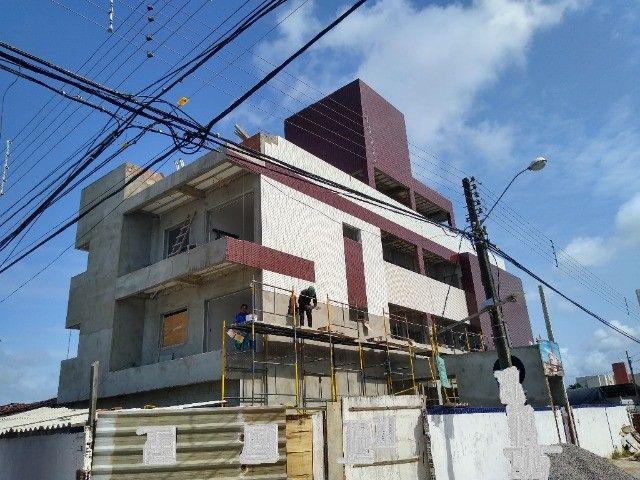Cobertura Bancários Duplex 03 quartos próximo Carrefour Excelente  Acabamento - Foto 3