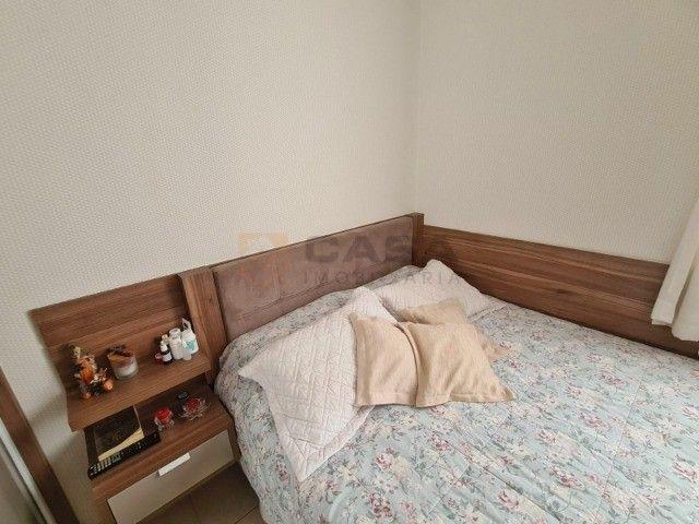 E_nny - Vendo Lindo Apartamento 02 Quartos apenas 5 minutos de Vitória  - Foto 8