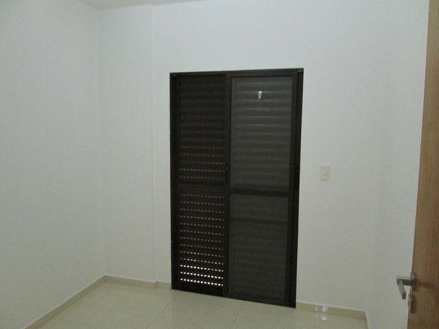 Apartamento para alugar com 4 dormitórios em Rudge ramos, Sao bernardo do campo cod:17313 - Foto 15