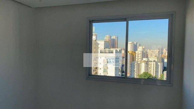 310 METROS-VILA NOVA CONCEIÇÃO - Foto 20