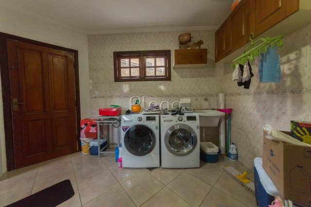 Casa à venda com 4 dormitórios em Loteamento parque são martinho, Campinas cod:CA022268 - Foto 17