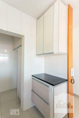 Apartamento à venda com 2 dormitórios em Santa rosa, Belo horizonte cod:326434 - Foto 9