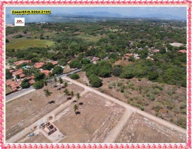Parque Ageu Galdino no Eusébio ::: Compre sem sair de casa::: - Foto 20