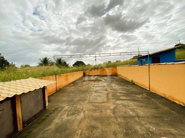 Casa com 2 dormitórios à venda, 89 m² por R$ 230.000 - Boqueirão - São Pedro da Aldeia/Rio - Foto 19
