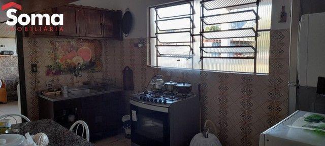 Duplex 04 dormitorios - Foto 7
