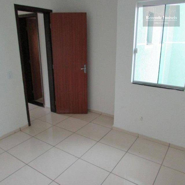F-SO0461 Sobrado com 3 dormitórios à venda, 125 m² - Fazendinha - Curitiba/PR - Foto 17