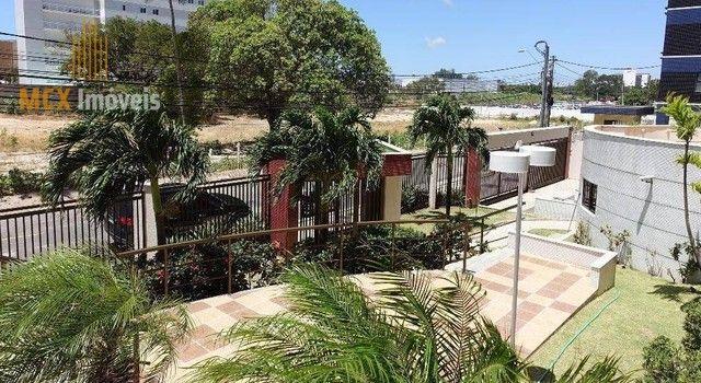 Apartamento com 4 dormitórios à venda, 247 m² por R$ 1.100.000,00 - Guararapes - Fortaleza - Foto 2