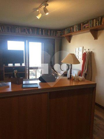 Apartamento à venda com 3 dormitórios em Moinhos de vento, Porto alegre cod:28-IM452698 - Foto 6