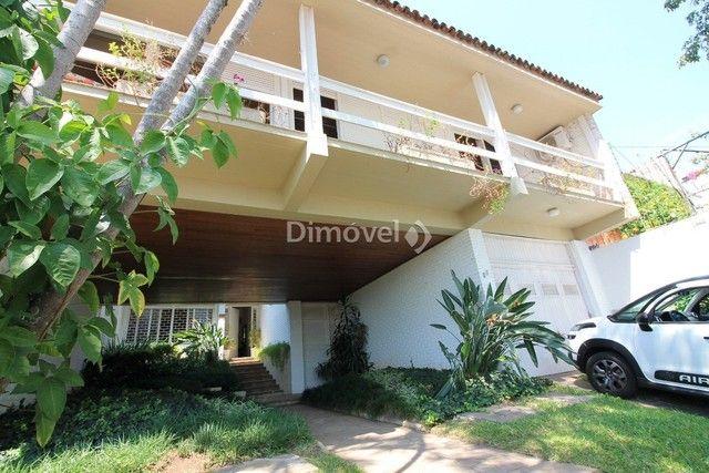 PORTO ALEGRE - Casa Padrão - MEDIANEIRA - Foto 2