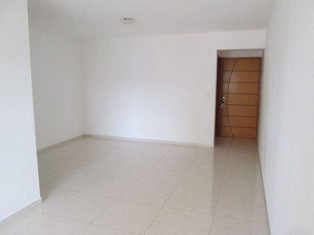 Apartamento para alugar com 4 dormitórios em Rudge ramos, Sao bernardo do campo cod:17313 - Foto 7