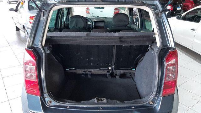 (Aceito Troca) Fiat Idea 2006!!!oportunidade unica!!! - Foto 5