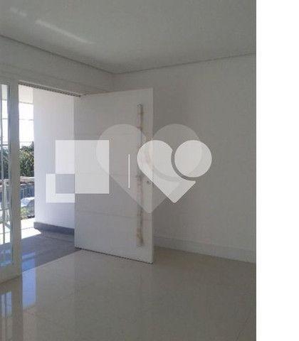 Casa de condomínio à venda com 4 dormitórios cod:28-IM425059 - Foto 8