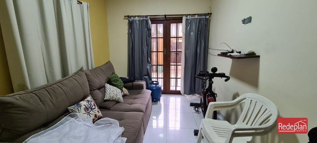Casa à venda com 3 dormitórios em Nova são luiz, Volta redonda cod:17379 - Foto 7