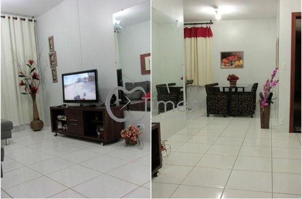 Apartamento 3 quartos Setor Coimbra - Foto 3