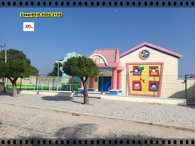Terras Horizonte - Loteamento - Marque sua visita %%% - Foto 5