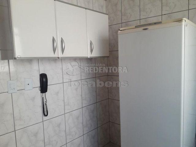 Apartamento para alugar com 1 dormitórios cod:L13477 - Foto 6