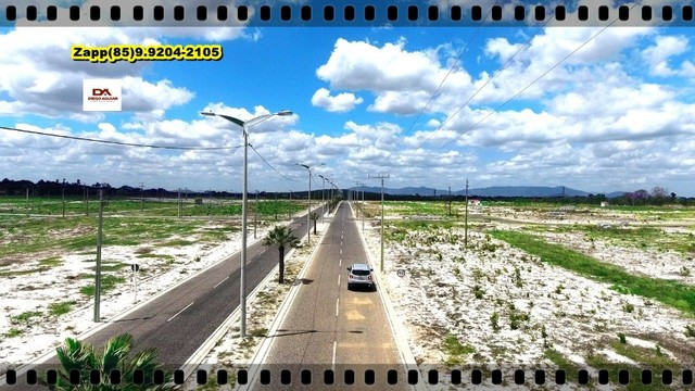 Terras Horizonte - Loteamento - Marque sua visita %%% - Foto 13