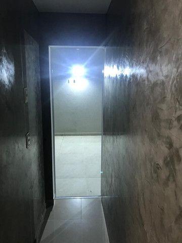 Espetacular Cobertura Duplex no Eusébio 3 quartos  - Foto 14