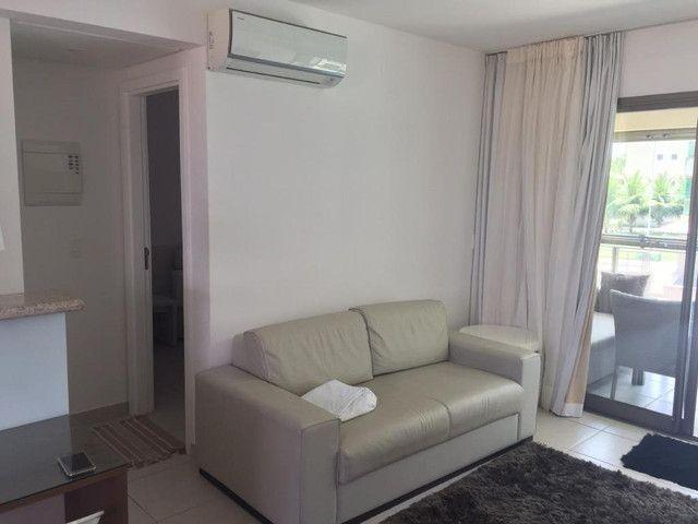 Apartamento com 2 quartos à venda, 70 m² por R$ 1.350.000 - Muro Alto - Ipojuca/PE - Foto 5