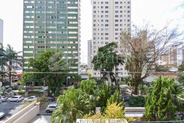 Apartamento para venda e locação com 252m², Campo belo - SP - Foto 12