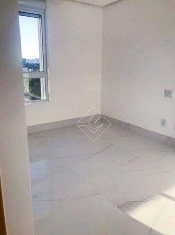 Apartamento com 4 dormitórios à venda, 213 m² por R$ 1.600.000,00 - Parque Solar do Agrest - Foto 12