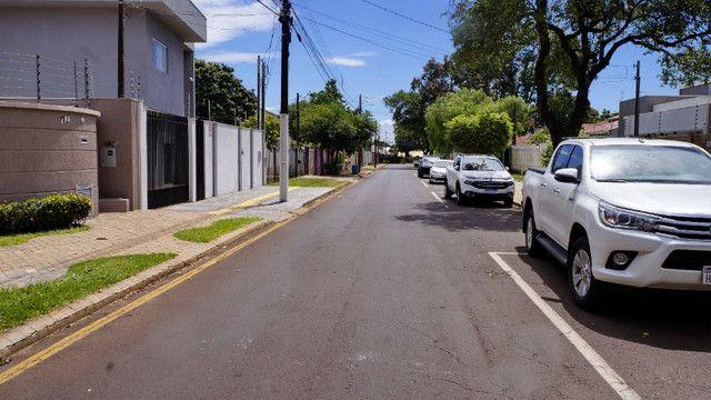 Casa Alto Padrão Mobiliada Campos do Iguaçu Foz - 2 suítes e 3 quartos - Foto 14