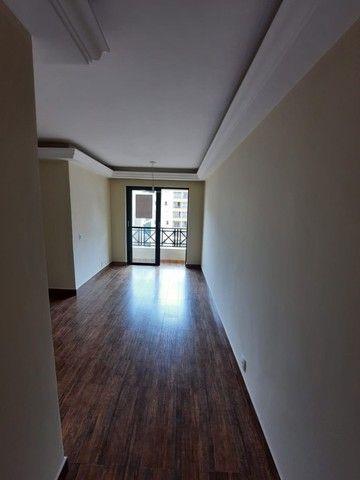 Apartamento para aluguel com 56 metros quadrados com 2 quartos