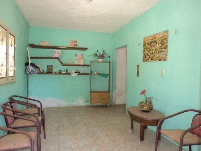 Casa solta 03 quartos - Horizonte/CE.  - Foto 7